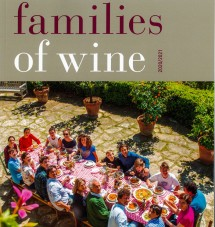 Family Of Wine Meininger Magazine