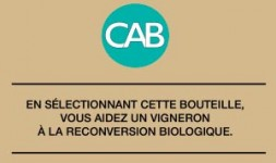 CAB transition to Organic certification