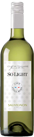So'Light Sauvignon - Vin de France