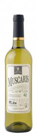 Muscaris - Vin de France